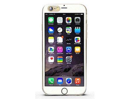 Obudowa Case Etui iPhone 5/5s/SE PRZÓD TELEFONU